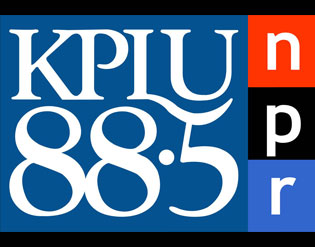 KPLU podcast featuring the Dead Feminists